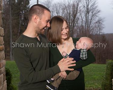 0012_Eastman Family_112715