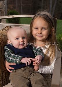 0022_Eastman Family_112715