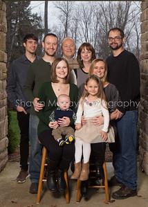 0004_Eastman Family_112715