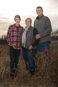 Ellingson Family 6