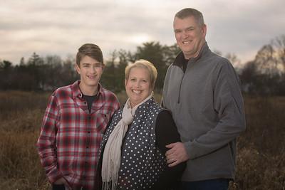 Ellingson Family 5
