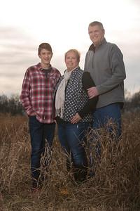 Ellingson Family 4