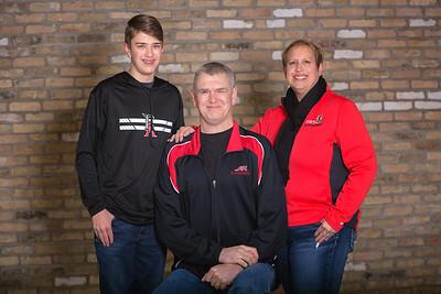 Ellingson Family 18