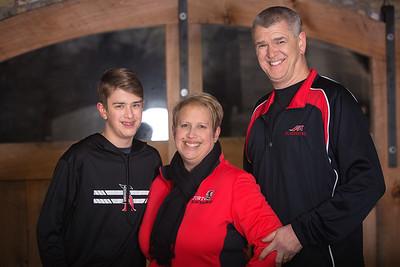 Ellingson Family 16