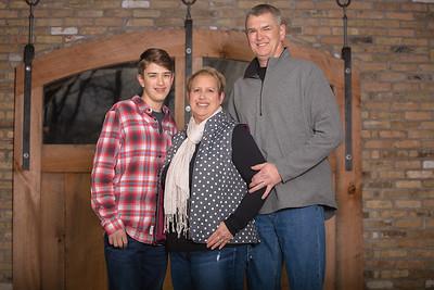 Ellingson Family 15