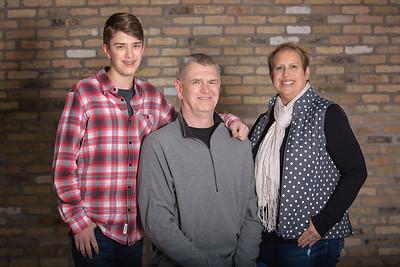 Ellingson Family 12