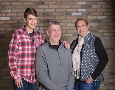 Ellingson Family 13