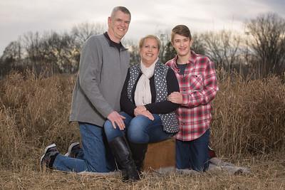Ellingson Family 3