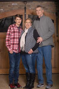 Ellingson Family 14