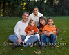 Schauer family portrait, Tim, Cathy, Nick, Jonathan, Meredith, Grandmother too.   Copyright Anthony Dugal Photography, Kalamazoo, Michigan, USA, (269) 349-6428.