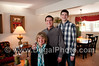 Family portraits for Jim Hess, Jaqua Realtors marketing brochure.  Tammy and Dennis Kohler and son Alex, in their Arcadia neighborhood home.  Copyright Anthony Dugal Photography, Kalamazoo, Michigan, USA, (269) 349-6428.