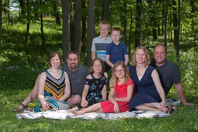 Family-2