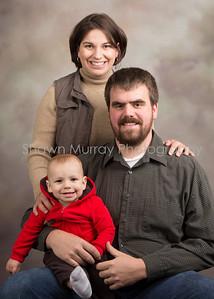 0002_Miller Family_102413