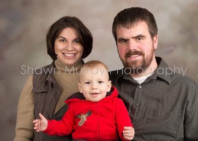 0006_Miller Family_102413