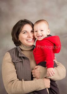 0015_Miller Family_102413