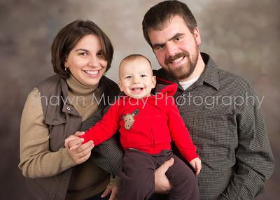 0013_Miller Family_102413
