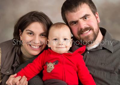 0010_Miller Family_102413