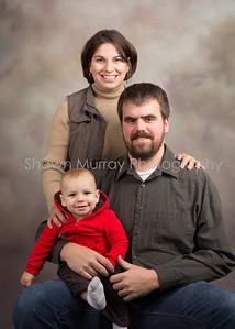 0003_Miller Family_102413