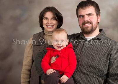 0008_Miller Family_102413