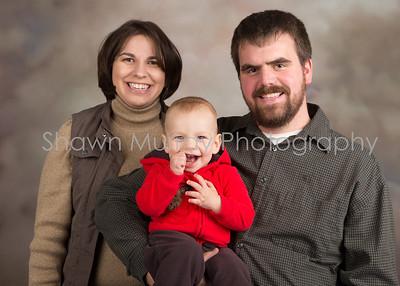 0007_Miller Family_102413