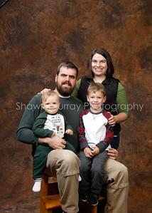 0009_Miller-Family_112116