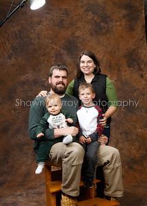 0006_Miller-Family_112116