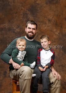 0016_Miller-Family_112116