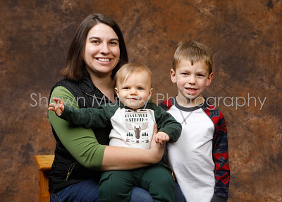 0017_Miller-Family_112116