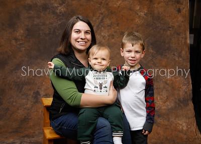 0018_Miller-Family_112116