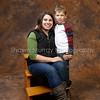 0023_Miller-Family_112116
