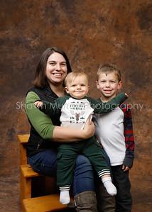 0019_Miller-Family_112116