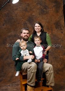 0005_Miller-Family_112116