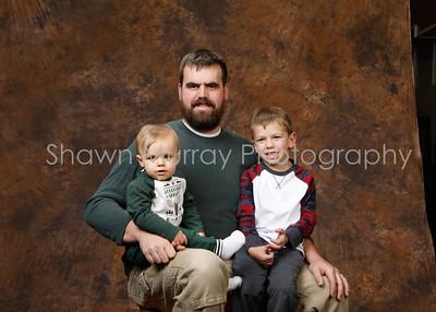 0015_Miller-Family_112116