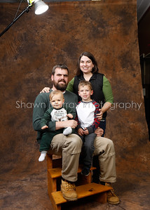 0007_Miller-Family_112116