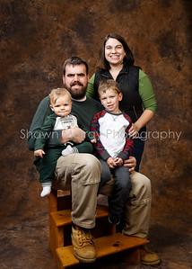0001_Miller-Family_112116