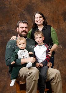0003_Miller-Family_112116