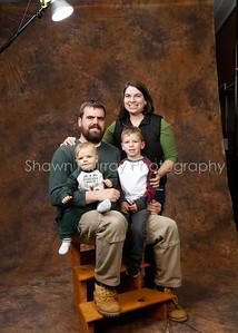 0008_Miller-Family_112116