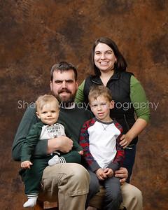 0002_Miller-Family_112116