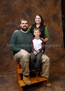 0012_Miller-Family_112116