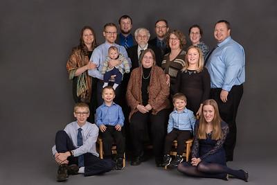 F Family_