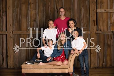 Geiger Family 1