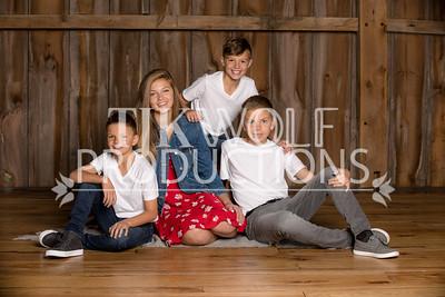 Geiger Family 19