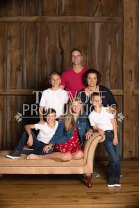 Geiger Family 3