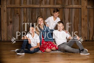 Geiger Family 17