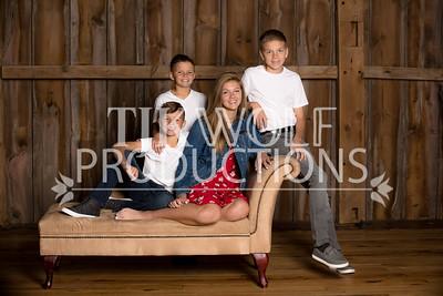 Geiger Family 5