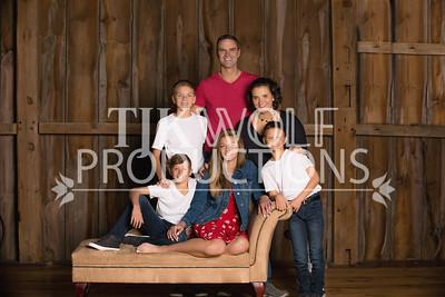 Geiger Family 2