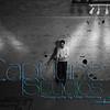 Grashuis_0176bw