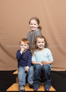 0005_Griesbaum Family_120515