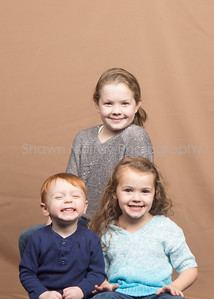 0003_Griesbaum Family_120515