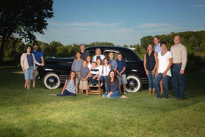 Haberman Family 3